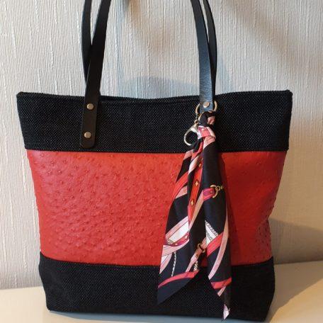 LARA sac à main Fabienne M