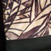 pochette à bandoulière SOFIA noire